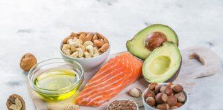 Dieta sem carboidratos é realmente boa para a sua corrida?
