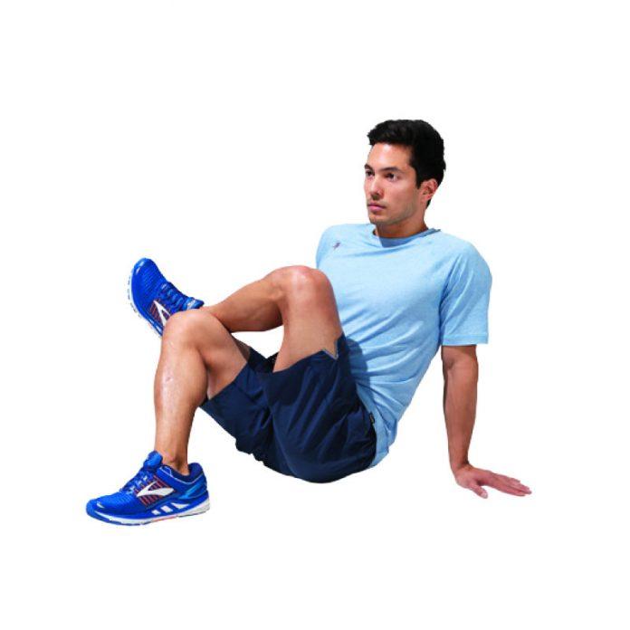 Exercícios para o quadril