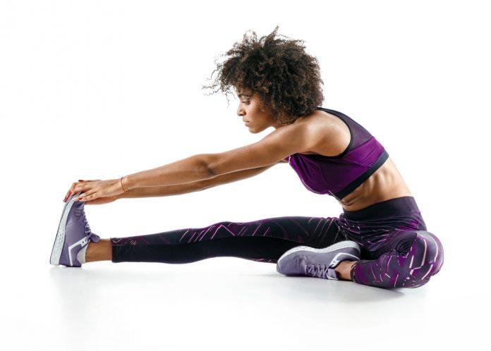 melhores exercícios para posterior de coxa