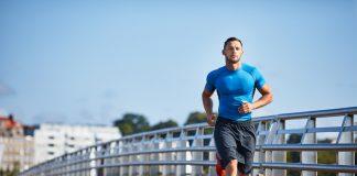 Como começar a correr? Perguntas e respostas sobre corrida para iniciantes