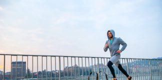 Benefícios da atividade física