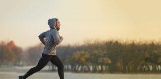 Emagrecer correndo: seis evidências científicas para fazer isso com segurança