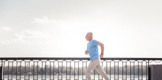 Estudo aponta relação entre atividade física e Alzheimer