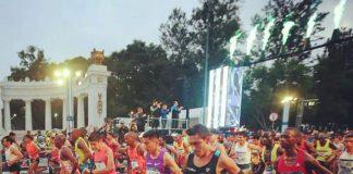 Por que a Maratona da Cidade do México atrai tantas fraudes?