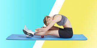 Dores no nervo ciático? Conheça 3 exercícios que prometem melhorar o quadro