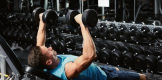 cardio antes ou depois da musculação