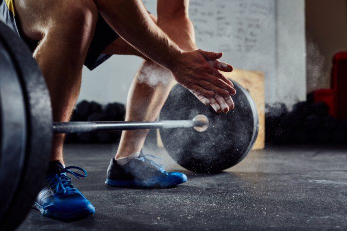 melhor horário para treino de força