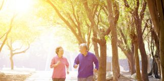 Pessoas pessimistas vivem menos, diz pesquisa