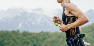 Você sabia que até os corredores têm chances de desenvolver pré-diabetes?