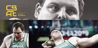 Brasil no Mundial de Doha faz sua segunda melhor campanha da história