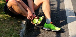 Novo estudo mostra relação inusitada entre carga de treinamento e lesão