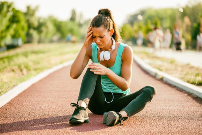 Guardar sentimentos aumenta risco de derrame, aponta pesquisa