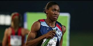 mulheres trans no atletismo 1