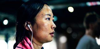 Suar em excesso queima mais calorias? Veja o que a ciência diz