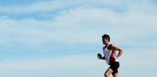 Fomos perguntar a uma especialista se o treino em altitude realmente melhora o desempenho