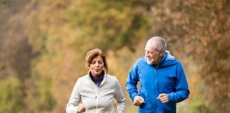 Correr diminui riscos de morte prematura, aponta estudo