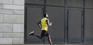 Dicas para manter a motivação nos treinos