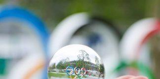 Os Jogos Olímpicos de Tóquio prometem ser incríveis. Veja os motivos