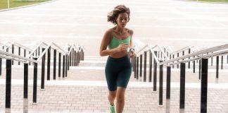 Correr uma maratona: será que estou preparado?
