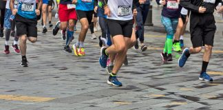Melhores maratonas do mundo