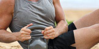 8 exercícios de estabilidade para o core