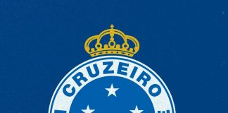 Time de atletismo do Cruzeiro poderá voltar em breve