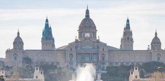 Maratona de Barcelona é adiada por conta do coronavírus