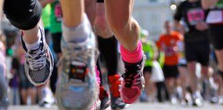 Maratona de Londres e Maratona de Boston são adiadas por conta do coronavírus